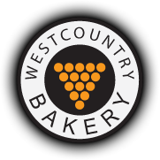 Westcountry Bakery Cornwall